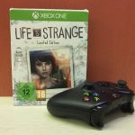 Gamingtipp: Life is strange
