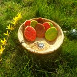 Fantastisches Rezept: Game-of-Thrones-Kekse