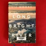 Mein Lesetipp: Long Bright River